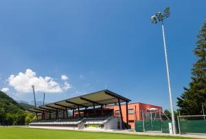 Thomas Stangassinger Sportzentrum