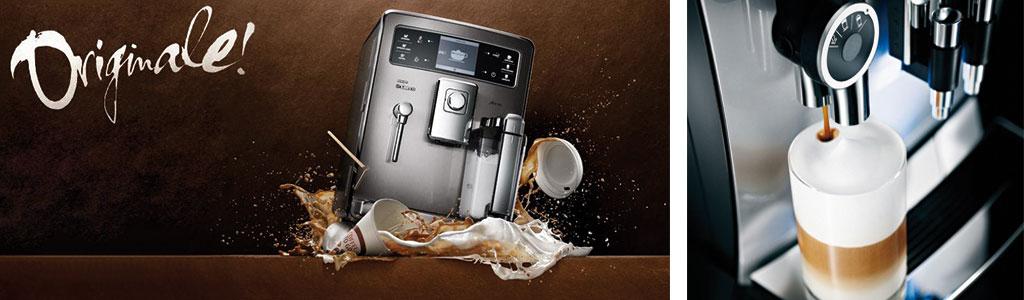 elektro ebner kaffee