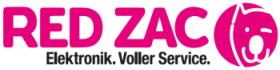 Redzac_Logo